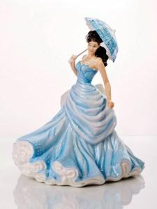 figurine-margaret_1024x1024