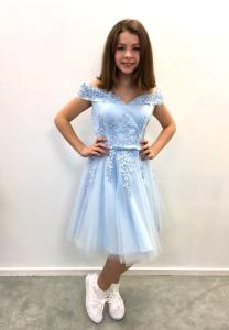 Blingalicious Confirmation Dresses Dublin