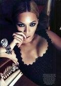 gorgeous-Beyonce-photo-HB