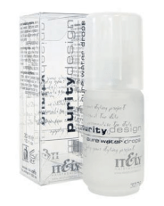 IT&LY HAIRFASHION'S Pure Water Drops