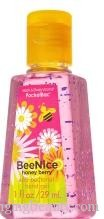 Bath and Body Works Pocketbac-a-polooza 6