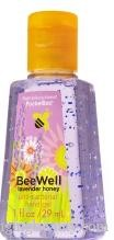 Bath and Body Works Pocketbac-a-polooza 7