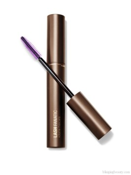 Queen Collection LashFanatic Mascara