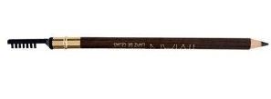 Iman eyebrow pencil