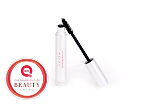 Mally Beauty Volumizing Mascara
