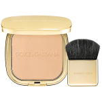 Dolce & Gabbana The Illuminator Glow Illuminating Powder $47