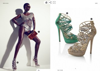 jeneil-williams-jimmy-choo-cruise-2013-7