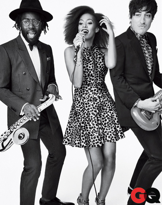solange-knowles-gq-january-2013