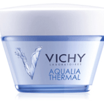 vichy Aqualia Thermal Cream Fortifying & Soothing 24Hr Hydrating Care