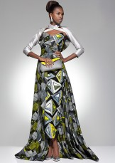 vlisco-parade-of-charm-18