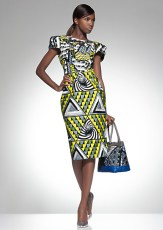vlisco-parade-of-charm-7
