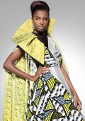 vlisco-parade-of-charm-8