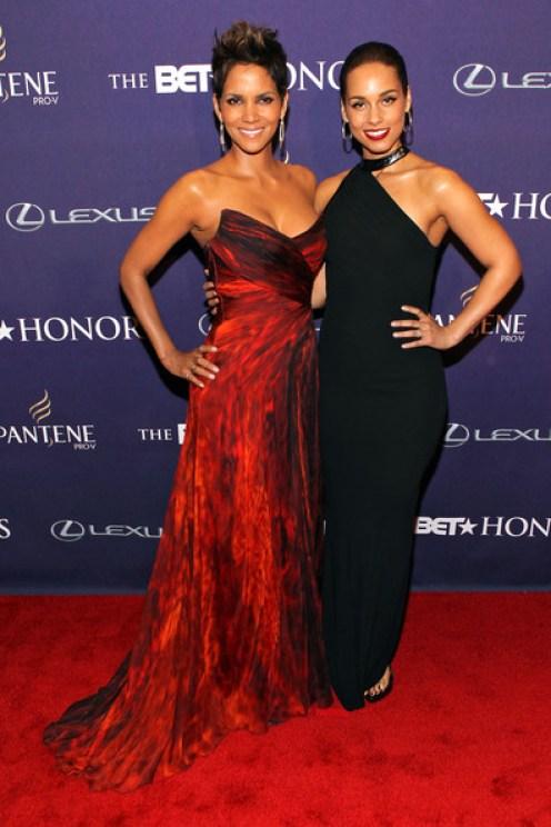 BET+Honors+2013+Red+Carpet+Presented+Pantene