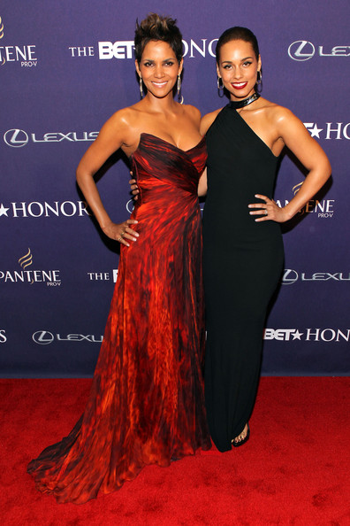 BET+Honors+2013+Red+Carpet+Presented+Pantene