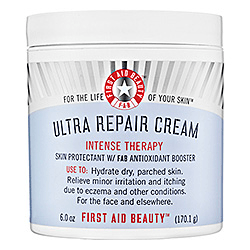 First Aid Beauty Ultra Repair Cream 428