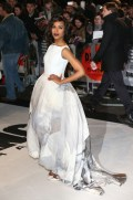 Kerry+Washington+Django+Unchained+UK+Premiere+4RzImW_f8_Gl