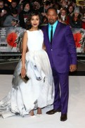 Kerry+Washington+Django+Unchained+UK+Premiere+hdtTeNL0UBDl