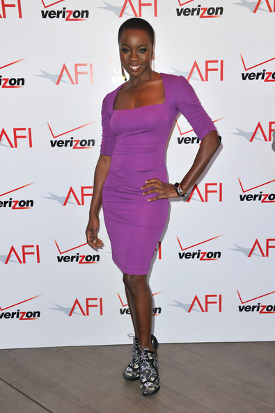danai-gurira-13th-annual-afi-awards-beverly-hills