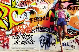 gracie-carvalho-vogue-brasil-january-2013