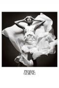 joan-smalls-prabal-gurung-spring-summer-2013-02