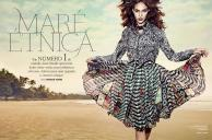 joan-smalls-vogue-brazil-january-2013-2