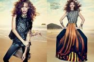 joan-smalls-vogue-brazil-january-2013-3