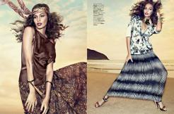 joan-smalls-vogue-brazil-january-2013-5