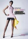 sessilee-lopez-cosmopolitan-us-february-2013
