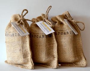 soap cartel packaging