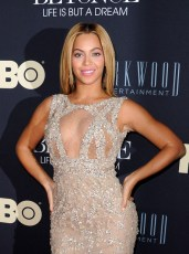 Beyonce+Knowles+Beyonce+Life+But+Dream+New+