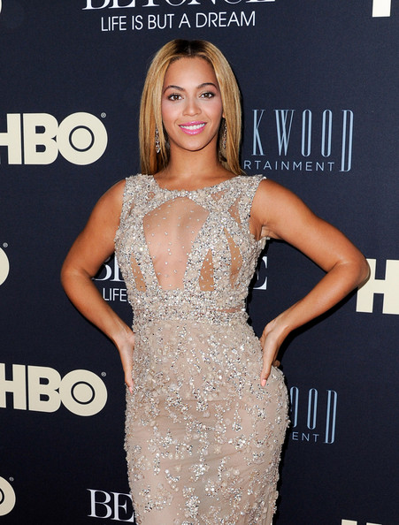 Beyonce+Knowles+Beyonce+Life+But+Dream+New+6L-ef7RJLv3l