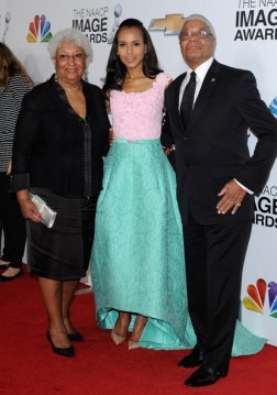 Kerry+Washington+44th+NAACP+Image+Awards+zNDLUzWdnKIl