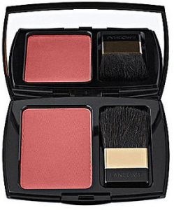 Lancôme Blush Subtil in Brilliant Berry