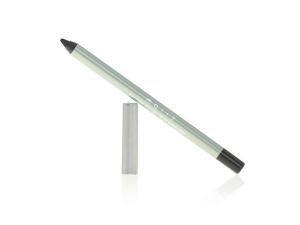 Mally Beauty Evercolor Starlight Waterproof Eyeliner Single in midnight review