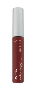 Kukui lipgloss Aveda Art of Nature spring summer 2013 collection