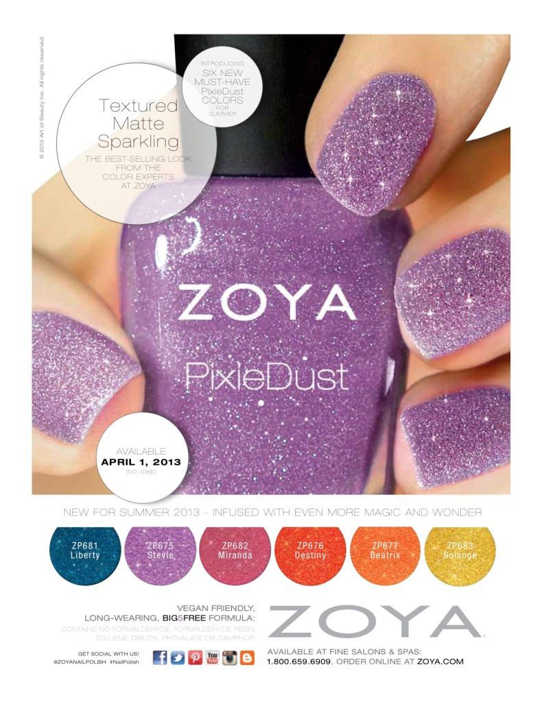 Zoya_Nail_Polish_PixieDust_Launch_2013_Summer_media_preview