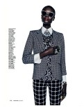 alud-deng-anei-for-marie-claire-south-africa-april-2013-2