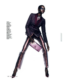 alud-deng-anei-for-marie-claire-south-africa-april-2013-9