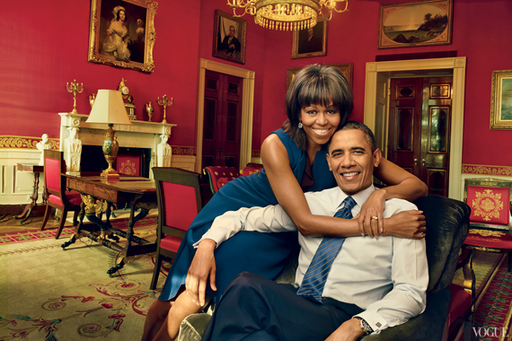 michelle-obama-for-vogue-april-2013