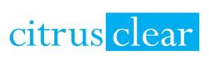 Ctrus Clear logo