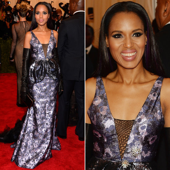 Kerry-Washington-at-Met-Gala.preview