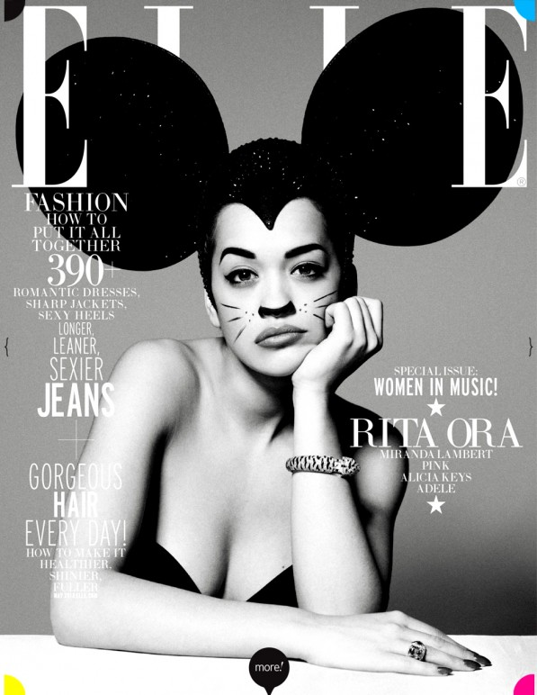 Rita-Ora-Elle-May-2013-597x772 2