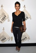 halle-berry jeans