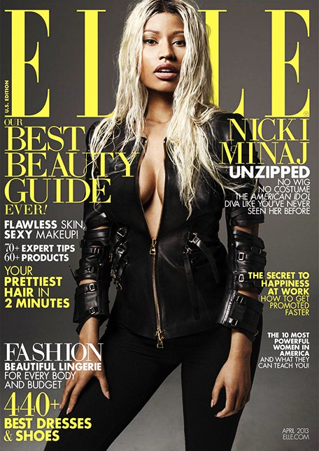 nicki-minaj-elle-magazine-cover-march-14-2013-456