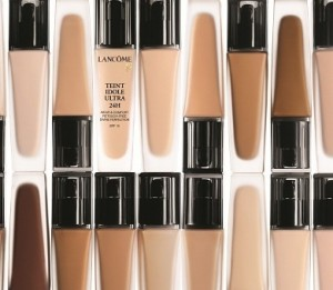 lancome_teint_idole_ultra_foundation-cropped-proto-custom_2