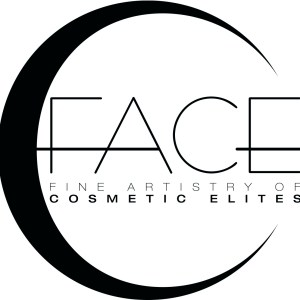 nyx face awards FACE Logo