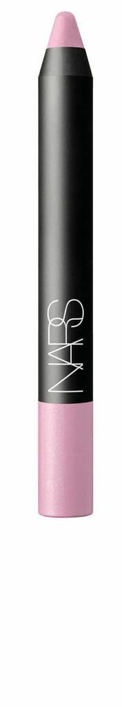 NARS Fall 2013 Color Collection Paimpol Matte Velvet Lip Pencil