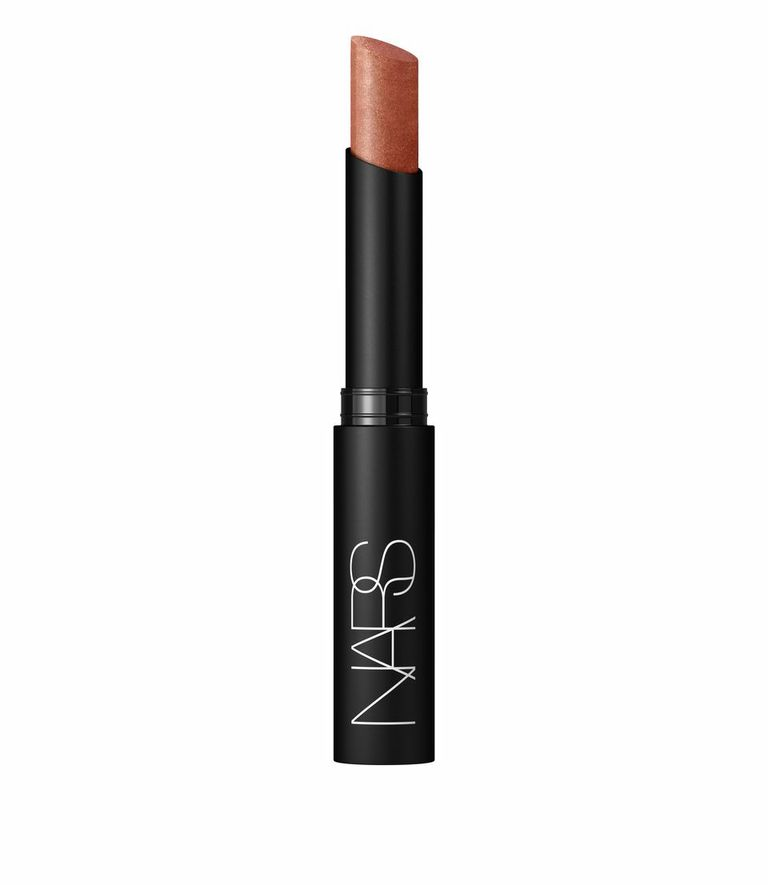 NARS Fall 2013 Color Collection Pelopenese Pure Matte Lipstick