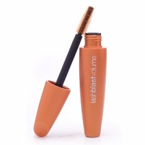 CoverGirl LashBlast Waterproof Volume Mascara, Very Black