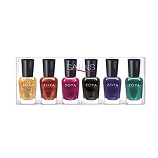 Zoya_Satins_Sampler_17